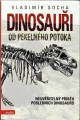 Dinosauři od Pekelného potoka - Vladimír Socha