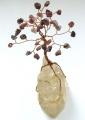 Stromeček štěstí RODONIT