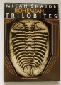 Bohemian trilobites - Milan Šnajdr