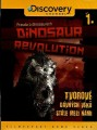 Pravda o dinosaurech, SADA 2 DVD