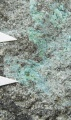 Kalciopetersit - Domašov nad Bystřicí