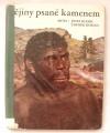 Dějiny psané kamenem - Kleibl