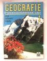 Geografie - Fyzickogeografická část