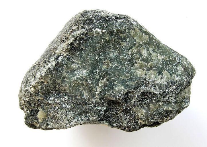 Surový kusový smaragd - Brazílie (27)