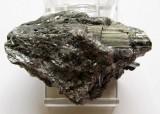 Antimonit - Guang-xi, Čína