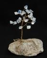 Stromeček štěstí OPALIT