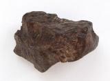 Kamenný meteorit - chondrit L6 - M´hamid, maroko, NWA 515 (1)2