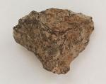 Chondrit L6 - M´hamid, NWA515