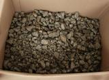 PYRIT - úlomky 1 kg